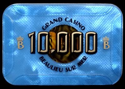 https://www.tokenschips.com/6731-thickbox/plaque-10-000-beaulieu.jpg