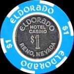 ELDORADO 1