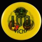 VICHY 100 JAUNE