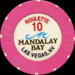 MANDALAY-BAY-10-Roulette