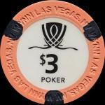 WYNN-3-$-Poker