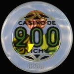 VICHY 200