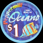 PEPPERMILL-1-$-Oceano