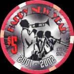 RIVIERA-5-$-New-years-eve-