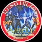 RENO-HILTON--5-$-Aireus
