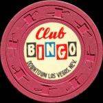 CLUB-BINGO-Las-Vegas