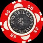 TOWN-HALL-CASINO-5-$