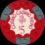 COSMO-CASINO-RENO-5-$