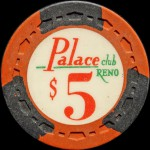 PALACE-CLUB-RENO-5-$