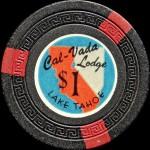 CAL-VADA-LODGE-1-$