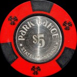 PARK-TAHOE-5--Stateline