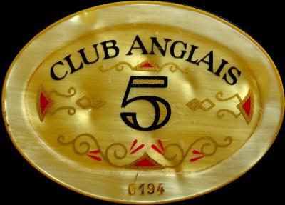 http://www.tokenschips.com/6876-thickbox/club-anglais-5.jpg
