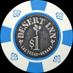 DESERT INN & COUNTRY CLUB 5