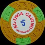 EL-INCA-CASINO-5-Las-Vegas