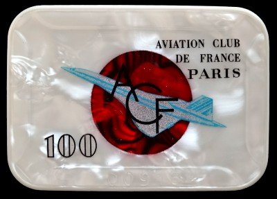 https://www.tokenschips.com/6919-thickbox/aviation-club-de-france-100.jpg