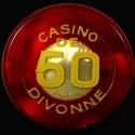 DIVONNE 50