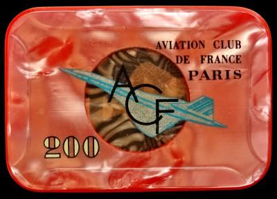 https://www.tokenschips.com/6921-thickbox/aviation-club-de-france-100.jpg