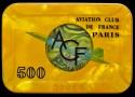 AVIATION CLUB DE FRANCE 100