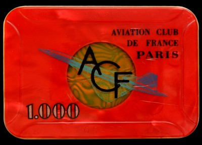 http://www.tokenschips.com/6926-thickbox/aviation-club-de-france-100.jpg