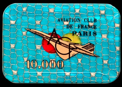 https://www.tokenschips.com/6933-thickbox/aviation-club-de-france-100.jpg