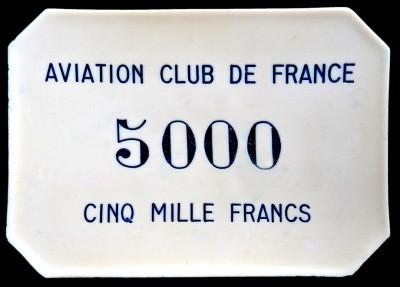 https://www.tokenschips.com/6936-thickbox/aviation-club-de-france-100.jpg