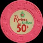 RIVIERA 50 c