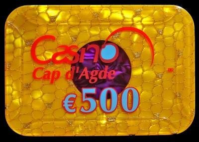 http://www.tokenschips.com/6956-thickbox/cap-d-agde-500.jpg