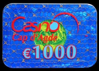 http://www.tokenschips.com/6957-thickbox/cap-d-agde-500.jpg