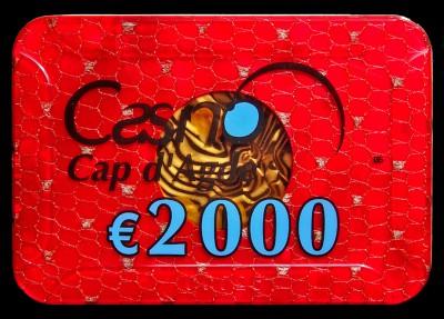 http://www.tokenschips.com/6958-thickbox/cap-d-agde-500.jpg