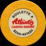 ATLANTIS-A-Roulette-Reno