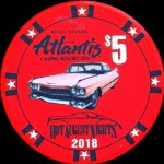 ATLANTIS-5-$-Hot-August-Nig