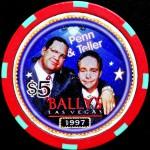 BALLY-PENN-&-TELLER-5-$