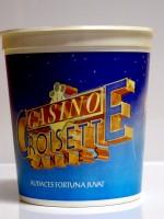 CANNES CROISETTE 2