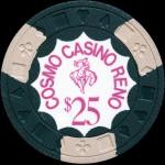 COSMO-CASINO-RENO-25-$