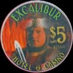 EXCALIBUR-5-$-Russia