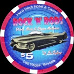 HARD-ROCK-5-$-51-LE-SABRE