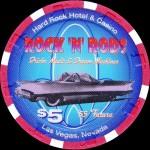 HARD-ROCK-5-$-55-FUTURA