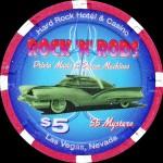 HARD-ROCK-5-$-55-MYSTERE