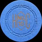 HAROLD-CLUB-N-10-Reno