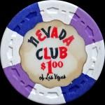 NEVADA-CLUB-1-$-Las-Vegas