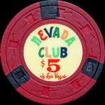 NEVADA-CLUB-5-$-Las-Vegas