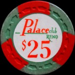 PALACE-CLUB-RENO-25-$