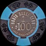NORTH-SHORE-CLUB-100-$-Lake Tahoe