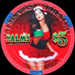 PALMS-2011-5-$