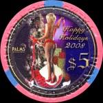 PALMS-HAPPY-HOLIDAYS-2008-5 $