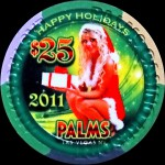 PALMS-HAPPY-HOLIDAYS-25-$
