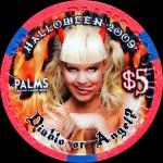 PALMS-HALLOWEEN-2009-5-$