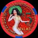 PALMS-GINGO-DE-MAYO-5-$