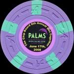 PALMS-2008
