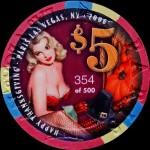 PARIS-Las-Vegas-5-$